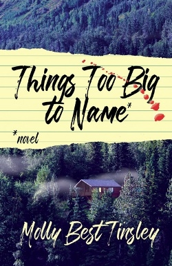 Things Too Big to Name